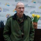 Александр Шульман