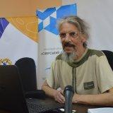 Олександр Шмаль