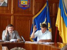 Казаков и Гавриленко